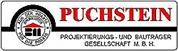 PUCHSTEIN Projektierungs- und Bauträger Gesellschaft m.b.H.
