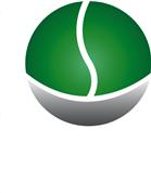 Mag. Gabriele Teufl-Kral -  Mediation und Energiearbeit/Energetik
