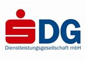 sDG Dienstleistungsgesellschaft mbH -  Dienstleistungsgesellschaft
