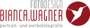 Bianca Wagner -  Fotodesign Wagner