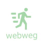 Maciej Marek Szwankowski - Werbeagentur. Webweg.at