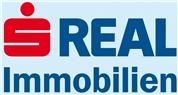 s REAL Immobilienvermittlung GmbH -  Vermittlung von Wohn- und Gewerbeimmobilien