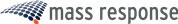 MASS Response Service GmbH