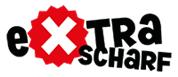 Gerald Scharf - extrascharf
