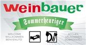 Klaus Franz Bauer - Gasthof Heuriger Weinbauer