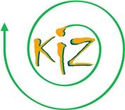 Mag. Doris Freiberger -  KIZ - Kind im Zentrum - Praxis für Entwicklungsförderung
