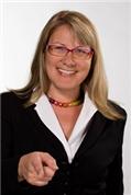Ingeborg Lösch - Gesundheits- und Unternehmenscoaching Lebens(t)raumconsulting