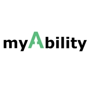 myAbility Social Enterprise GmbH - myAbility