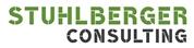 Stuhlberger IT Consulting e.U.