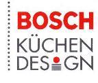 L.H.D. Küchendesigngesellschaft m.b.H. - BOSCH KÜCHEN DESIGN
