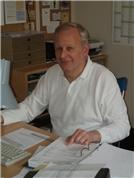 Christian Rauch - Buchhaltung - Gehaltsverrechnung