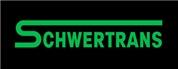 """Schwertrans"" Speditions-GmbH"