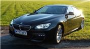 Vi(p)enna Car Rental GmbH -  Luxus-Autovermietung