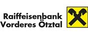 Raiffeisenbank Vorderes Ötztal eGen - Raiffeisenbank Vorderes Ötztal eGen