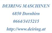 Herbert Deiring