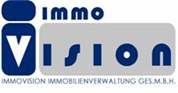 Immovision Immobilienverwaltung Ges.m.b.H.