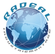 Radeal Industriemontage e.U. -  Radeal Industriemontage