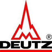 DEUTZ Austria GmbH - DEUTZ Vertragshändler (Distributor) für Österreich, Slovakische Republik, Slowenien, Tschechische Republik und Ungarn