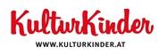 Mag. Ute Lotz-Angerer - KulturKinder -  Führungen für Kinder und Jugendliche