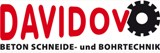 Davidov GmbH
