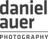 Ing. Daniel Auer - Daniel Auer Photography