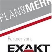 Plan und Mehr GmbH