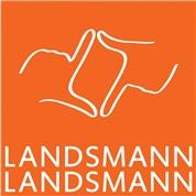 Landsmann+Landsmann Videoproduktion OG