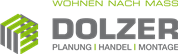 Helmut Dolzer - HELMUT DOLZER - Planung | Handel | Montage