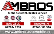 Ambros Automobile GmbH - Autohaus