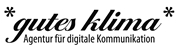 Mag. Evelyn Klima -  Agentur für digitale Kommunikation