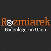 ROZMIAREK KG -  Bodenlegermeisterbetrieb