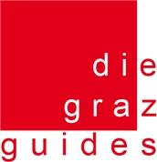 DIE GRAZ GUIDES
