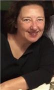 Chiara Barizza