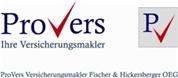 ProVers Versicherungsmakler OG