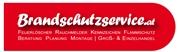 Gröschel Brandschutz GmbH