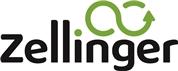 Zellinger GmbH - Abfallwirtschafts-, Transport- und Baggerunternehmen