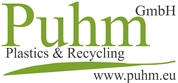 Puhm GmbH -  Plastik & Recycling