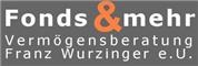 Fonds & Mehr Vermögensberatung Franz Wurzinger e.U. - Fonds & Mehr Vermögensberatung