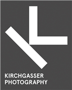 Lukas Kirchgasser -  Werbefotograf