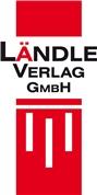 """Ländle"" Verlag GmbH"