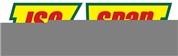 ISO-SPAN Baustoffwerk Gesellschaft m.b.H.