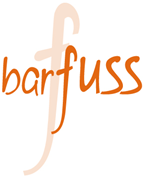 Petra Wohlfartstätter -  Barfuss
