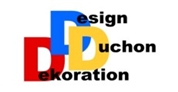 Hermann Duchon - Design Duchon Dekoration