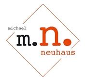 Michael Neuhaus - Fa. Michael Neuhaus