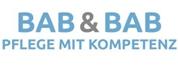 Sabine Baborsky - Agentur für Krankenpflege und Personenbetreuung