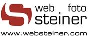 Lydia Steiner - web steiner