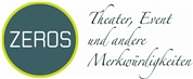 ZEROS e.U. - Theater | Event und andere Merkwürdigkeiten