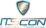 ITSCON GmbH & Co KG