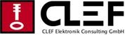 CLEF Elektronik Consulting GmbH