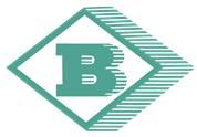 Brunner Transporte GmbH -  Transportunternehmen